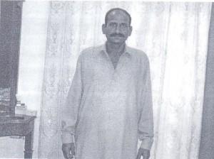 Talib Masih 001 (003)