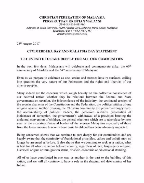CFM - Merdeka Day  Malaysia Day 2017 - Eng-page-001