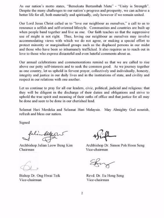 CFM - Merdeka Day  Malaysia Day 2017 - Eng-page-002