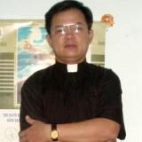 Nguyen Cong Chinh (1)
