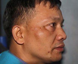 Nguyen-Van-Dai.-Danluan.org_-300x245 (1)