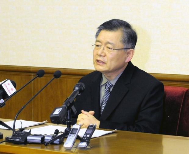 hyeon-soo-lim