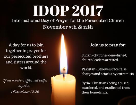 IDOP 2017
