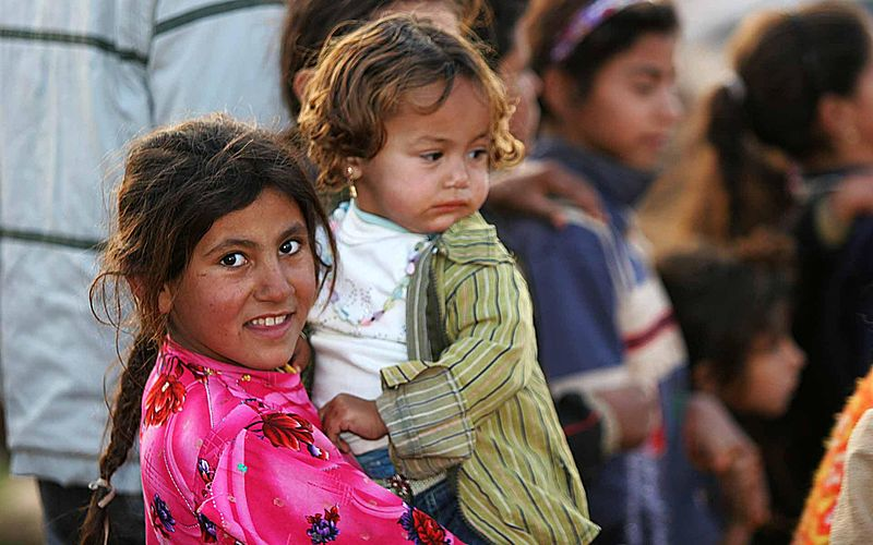 -Iraqi_refugee_children,_Damascus,_Syria