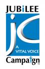 Jubilee Campaign, USA